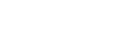 Engineering Pro Guides
