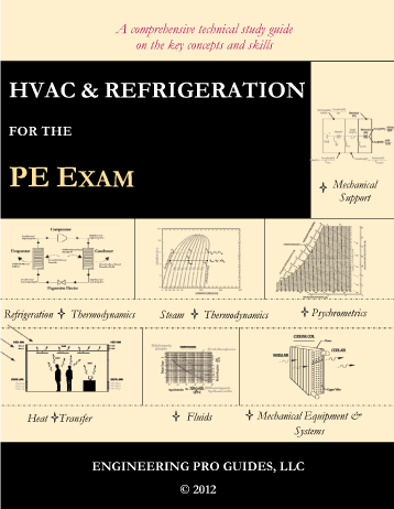 HVAC Practice Test (2019 Current). Fully Explained Answers.