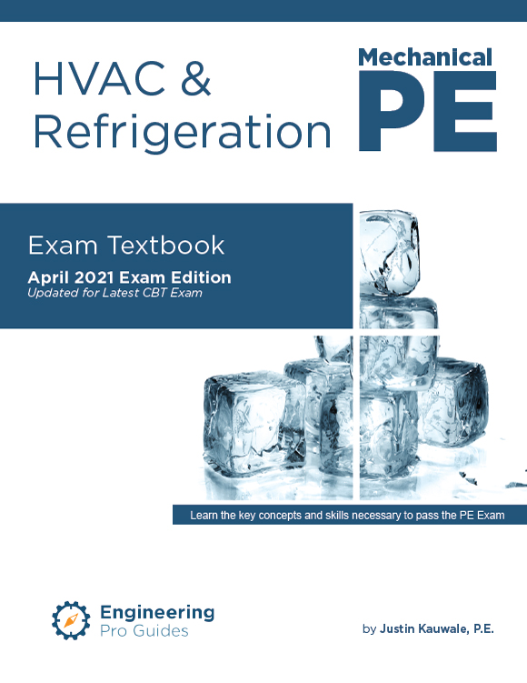 Recommended References for the Electrical Power PE Exam